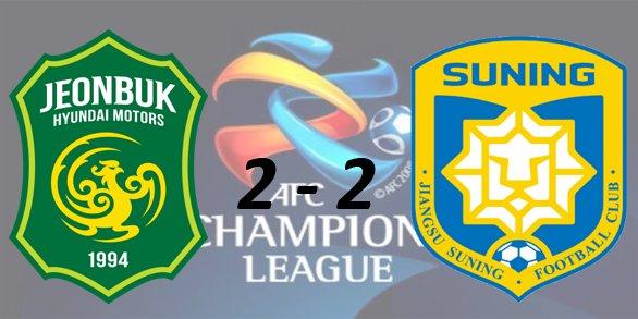 Лига чемпионов АФК 2016 C08eda654a88