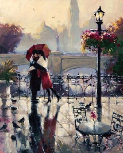 Ах, Париж...мой Париж....( Город - мечта) - Страница 17 9f7cf280331a
