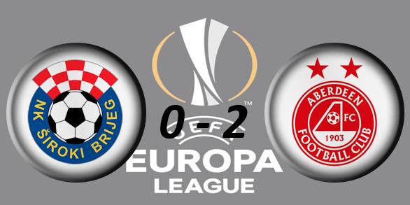 Лига Европы УЕФА 2017/2018 7da5e32cce16