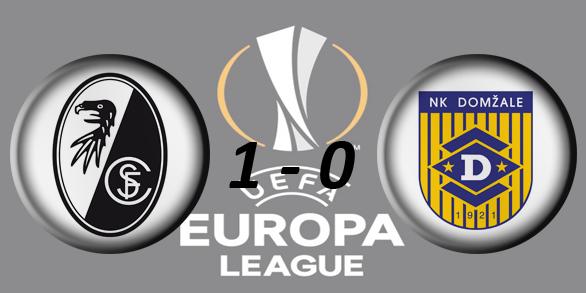 Лига Европы УЕФА 2017/2018 1e5e4fcdf683