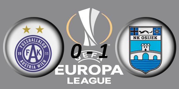 Лига Европы УЕФА 2017/2018 Ff512a7f4f5f