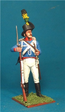 VID soldiers - Napoleonic austrian army sets - Page 2 D0d028ef677bt
