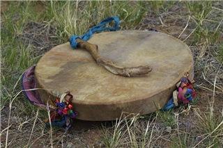 Песни, распевы и молитвы шаманов 1627c4e5720f