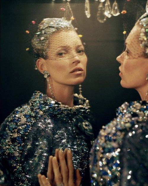 Kate Moss - Страница 2 2c8f8e1327ab