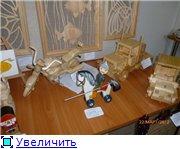 Детские выставки творчества! D61ee4222deet