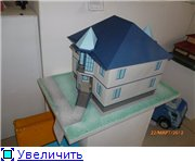 Детские выставки творчества! 4908109de83et