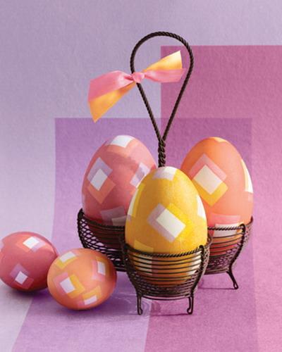 Идеи Декора яиц к Пасхе 00e340173243