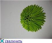 Рукодельница - Страница 5 72abcd5c1798t