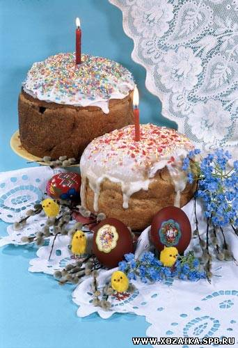 С праздником весны (8 марта) !!! E237afac179e