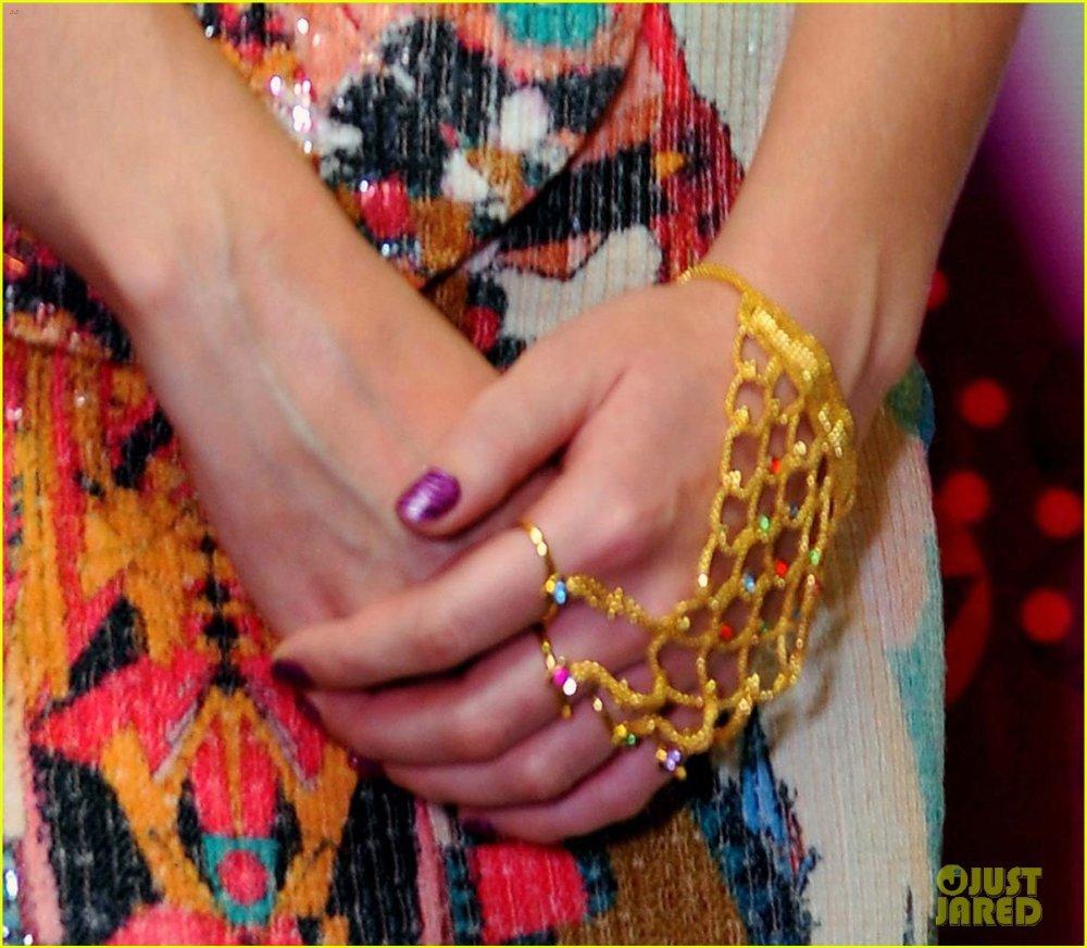 Katy Perry | Кэтти Перри - Страница 4 C8f89dda5080