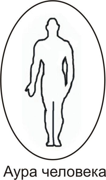 Курс ордена Дану Ра  1140e962b7d6