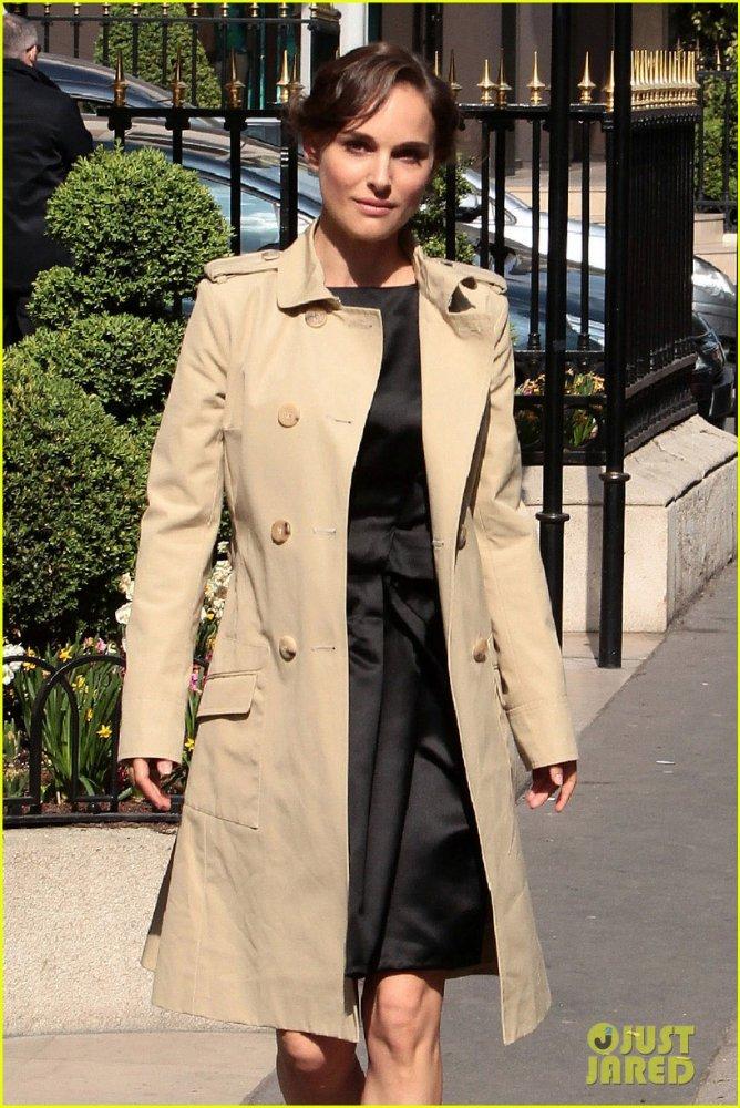 Natalie Portman  A10a03d3dacd