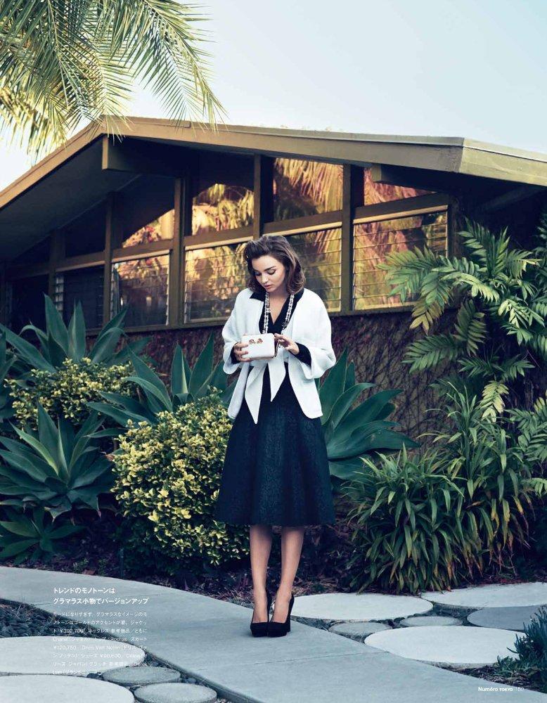 Miranda Kerr - Страница 6 9674e965e643