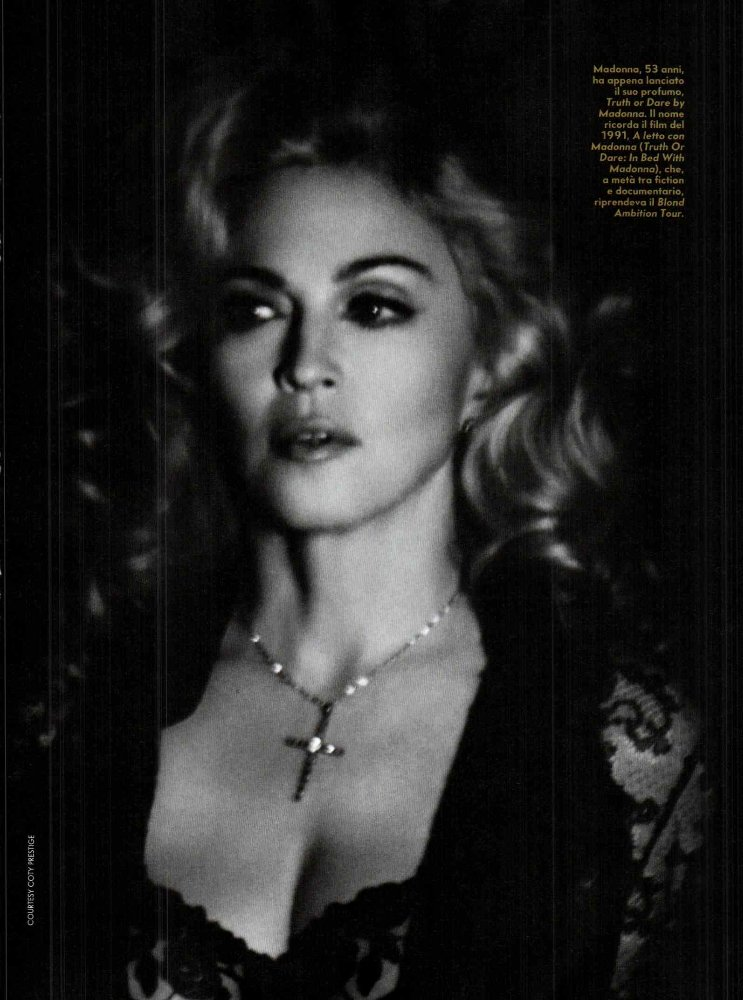 Мадонна - Страница 4 574fac911fb0