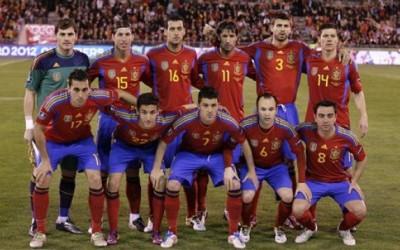 UEFA EURO 2012™ Poland-Ukraine 0a47fc44eaeb