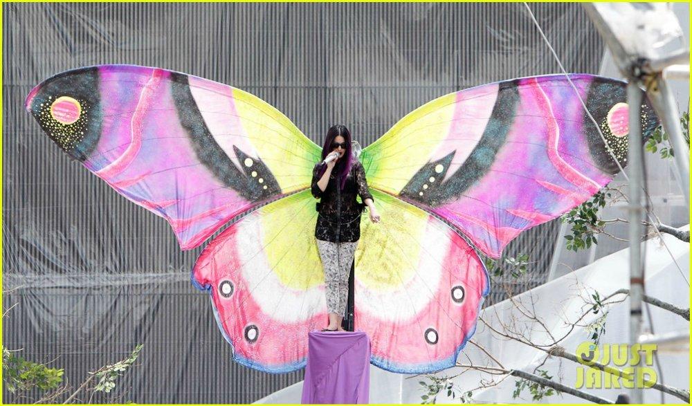 Katy Perry   Кэтти Перри - Страница 5 869d5991d428