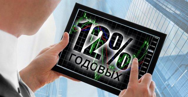 Новости, акции, конкурсы компании Forex-Market! Ef1ba758ba57