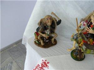 Время кукол № 6 Международная выставка авторских кукол и мишек Тедди в Санкт-Петербурге - Страница 2 7bc7fe8e0208t