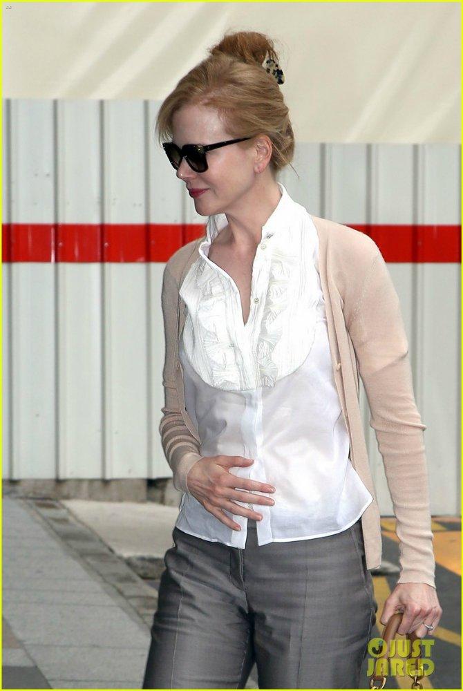 Nicole Kidman - Страница 6 71be2be48670
