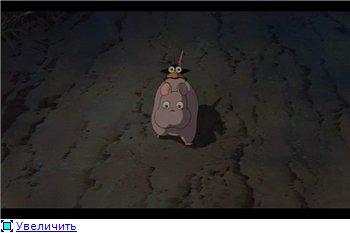 Унесенные призраками / Spirited Away / Sen to Chihiro no kamikakushi (2001 г. полнометражный) C33a129a37cct