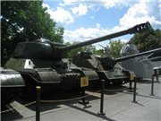 Military museums that I have been visited... 41491b442744t