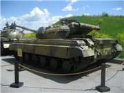 Military museums that I have been visited... 697496f29d00t