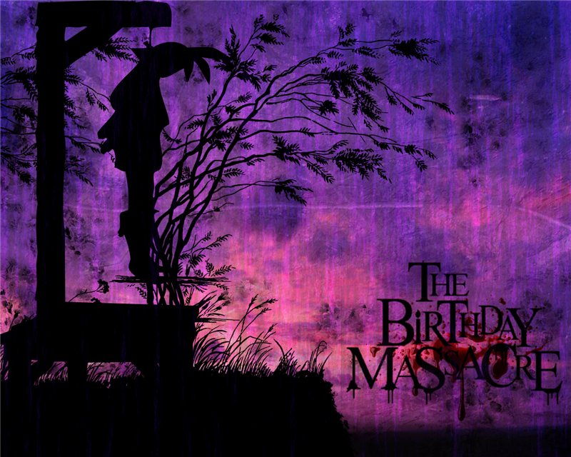 The Birthday Massacre D5f4604d49ff