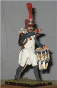 VID soldiers - Napoleonic french army sets 0bb60353ac90t