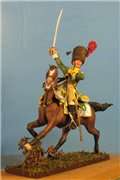 VID soldiers - Napoleonic french army sets B8f198c5d28et