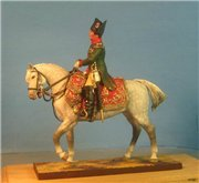 VID soldiers - Napoleonic french army sets 90d85c07716at