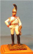 VID soldiers - Napoleonic russian army sets 86407a794a93t