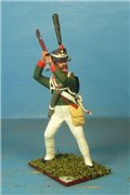VID soldiers - Napoleonic russian army sets 925545578b75t