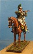VID soldiers - Napoleonic austrian army sets 6253c988d72et