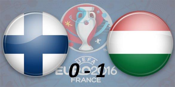 Чемпионат Европы по футболу 2016 3810e1eb2888