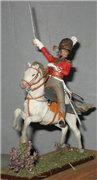 VID soldiers - Napoleonic british army sets 78bbd3ba9970t