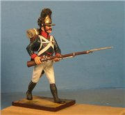 VID soldiers - Napoleonic wurttemberg army sets E85690943a4dt