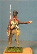 VID soldiers - Napoleonic prussian army sets A0f2e680e2a3t