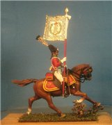 VID soldiers - Napoleonic Saxon army sets Cd7d252982aet