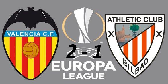 Лига Европы УЕФА 2015/2016 1b3bed9a09c6