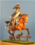 VID soldiers - Napoleonic british army sets 42007592cc89t