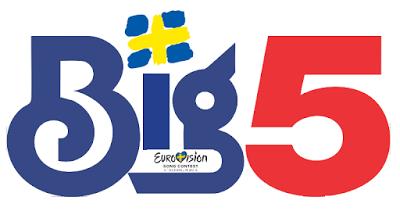 Евровидение 2016 10d8d0301209