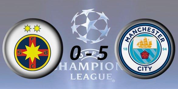 Лига чемпионов УЕФА 2016/2017 3606e82472b3
