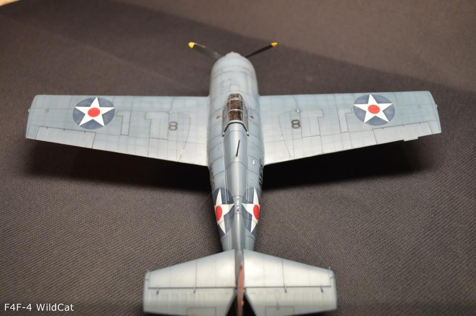 F4F-4 Wildcat Tamya 1/48 A4619a88fdf2