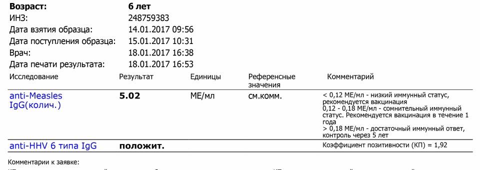 Всеволод и мама Диана VS Аутизм - Страница 26 Ef3bb3332286