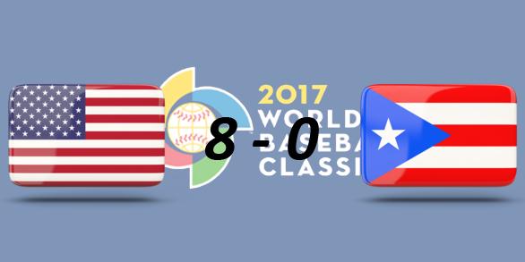 Мировая бейсбольная классика 2017 0cee3c677e3b
