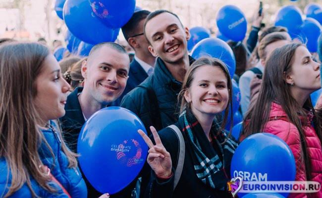 Евровидение - 2017 - Страница 9 281d73a91037