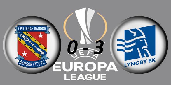 Лига Европы УЕФА 2017/2018 57b4d03f31d8