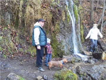 Радужный водопад 19.08 4f7353f7d160t