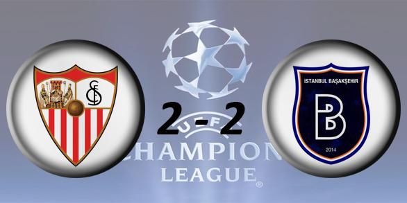 Лига чемпионов УЕФА 2017/2018 1aa8b01018cc