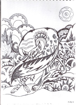 Рисунки ручкой 5ab4d6423a97t